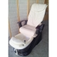 Item 35410890 Pedicyre chair Elegance