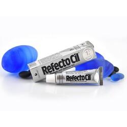 Item A100460 REFECTOCIL 1.1 Grafitt 15 ml