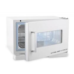 STERILIZER 7L UV-C T01 towel warmer