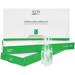 Item A110229 SYIS NORMALIZING SERUM