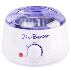Item A114571 voks potten Pro 100