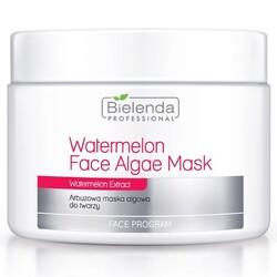 BIELENDA watermelon algae mask 190g