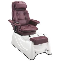 Item 35410940 Pedicure Spa Stol 8168