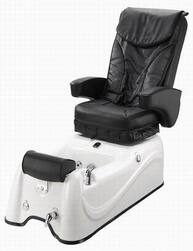 Item 35410953 Pedicure Spa Chair 8368