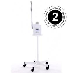 Item S35410962 Dampapparat IV med ozon og aroma