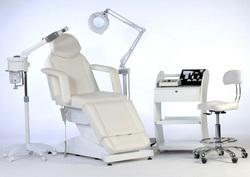 Item 35410996 fuld elektrisk med alt i klinikudstyr