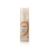 Brilliantina shine 75ml