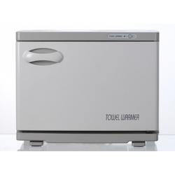 Varmeskab 18L / Håndklædevarmer