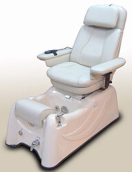 Item 35410941 Pedicurestol 8169