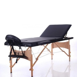 Item R1515150 Massagebriks Classic-3 sort