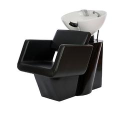 Milton Shampoo vask