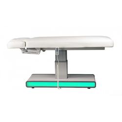 Colourstar LED - wellness massage