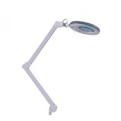 LED Luplampe V