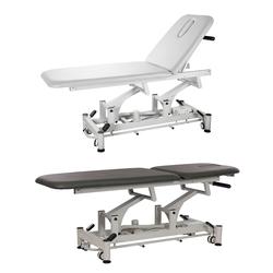 Massagebriks - FLOT