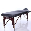 Item R1515400 Massagebriks VIP-2 Sort