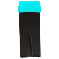 Item 310112 Voks MARINOS / BLACK roll-on refil 100 ml.