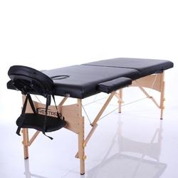 Item R1515100 Massagebriks  Classic-2 i Sort