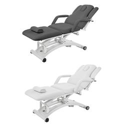 Item  S35460959 Massage briks Sphen