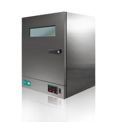 VIRUS FRI UVC Steril Box
