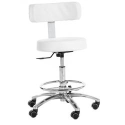 Item SW10470.83 Clinic stol X-4