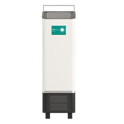 VIRUS FRI Cleaning Air T12