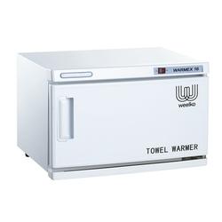 11 liters håndklædevarmer
